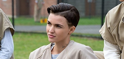 Ruby Rose incarnera Batwoman pour la CW